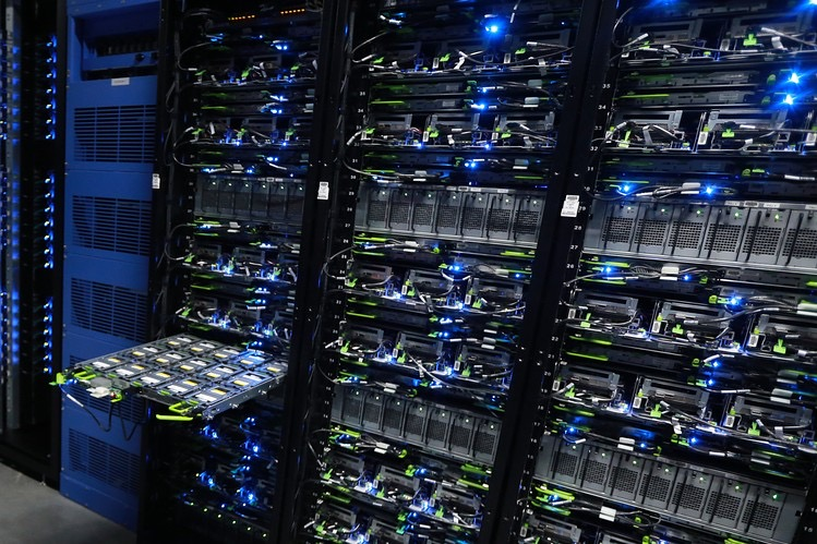 Africa's largest data centre provider considers Nigeria and Kenya expansion