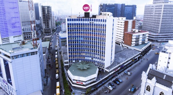 UUAC of Nigeria PLC  records N4.3 billion net income in FY 2020