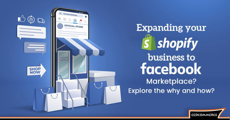 Facebook Integrates Marketplace for Buyers, Sellers in Nigeria