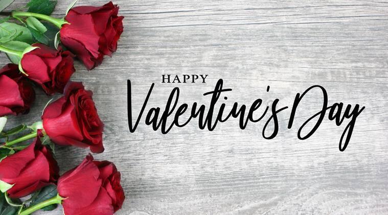 Valentine: Oriental Hotel set to wow lovers next Sunday