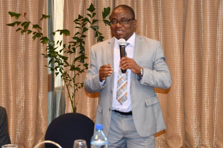 IWD: Stock exchanges, private sector task on gender disparities