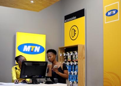 MTN Nigeria targets deeper broadband penetration with additional 800MHz spectrum purchase