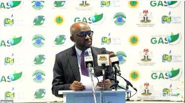 Nigeria's gas resources would mean nothing if – NLNG boss