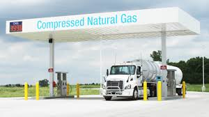 FG targets 2,000 Compressed Natural Gas filling stations in 6 months — Rainoil
