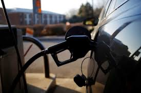 Market forces should determine gas prices – DPR
