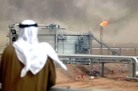Saudi Arabia Seeks to Maintain Huge Oil Cuts Into June