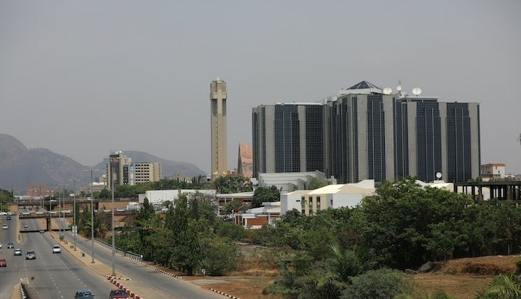 Analysts unconvinced says CBN still likely to end non-residents access to OMO bill sales