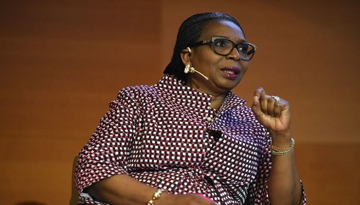 Post-COVID: Engage women to build smart economy, says FirstBank Chairman