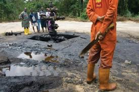 What's next for Nigeria's 'OPL 245'? After Eni and Shell's acquittal