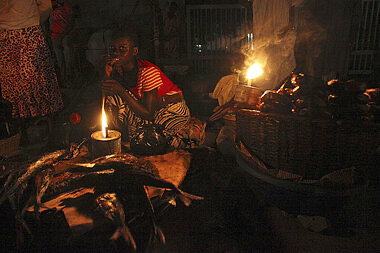 Nigeria, 18 other African countries benefit from World Bank's $22.5m electricity grant