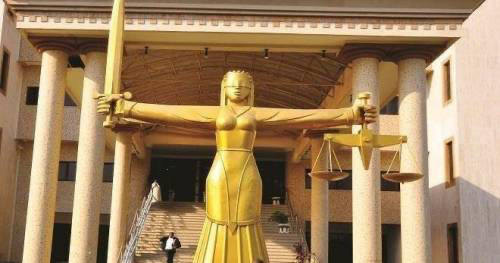 Illegal Detention: Court Orders Rivers Police To Pay Orphanage Owner N20million