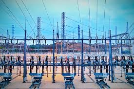 Siemens electrical project to boost power supply in Nigeria- AEDC