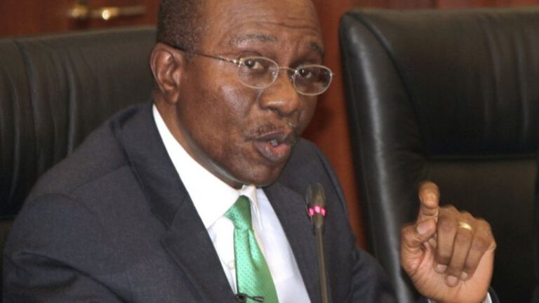 ECCIMA urges early disbursement of CBN loans to SMEs