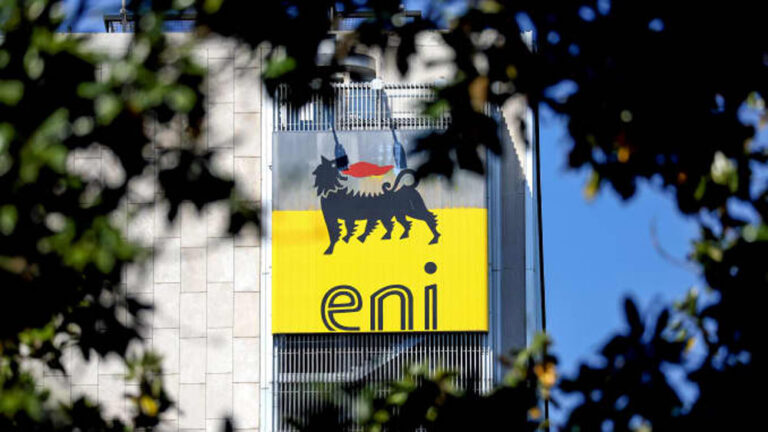Anti-corruption group seeks prosecution of ENI, Shell  indicted in Nigeria's messy Malabu oil scandal