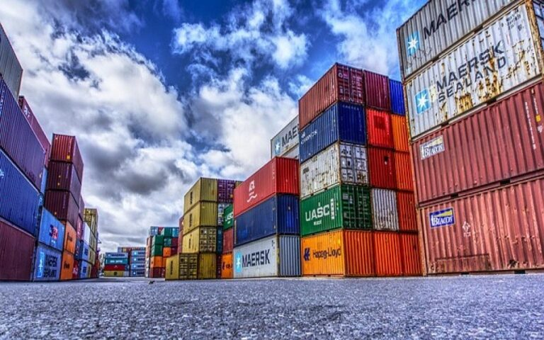 NEPC rolls out N5 bn palliative for export promotion