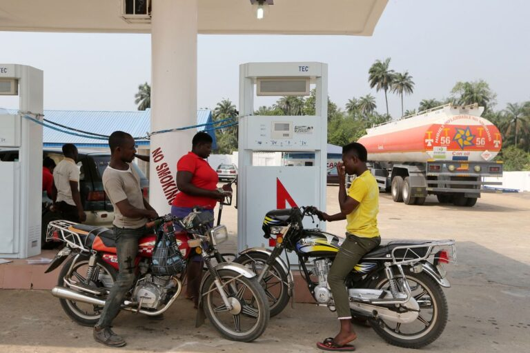 Nigeria shift subsidy removal for six months, to pay N720b