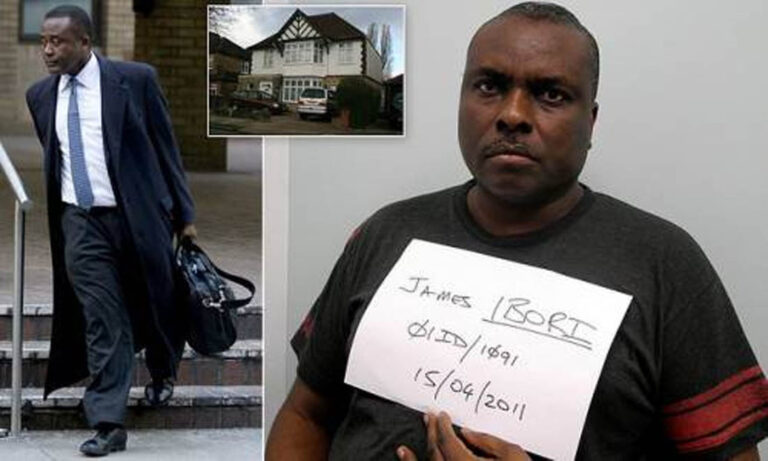 Nigerian Govt Frustrated Ibori's Trial In UK, But Wants To Take Recovered Loot, Says Falana-led Coalition