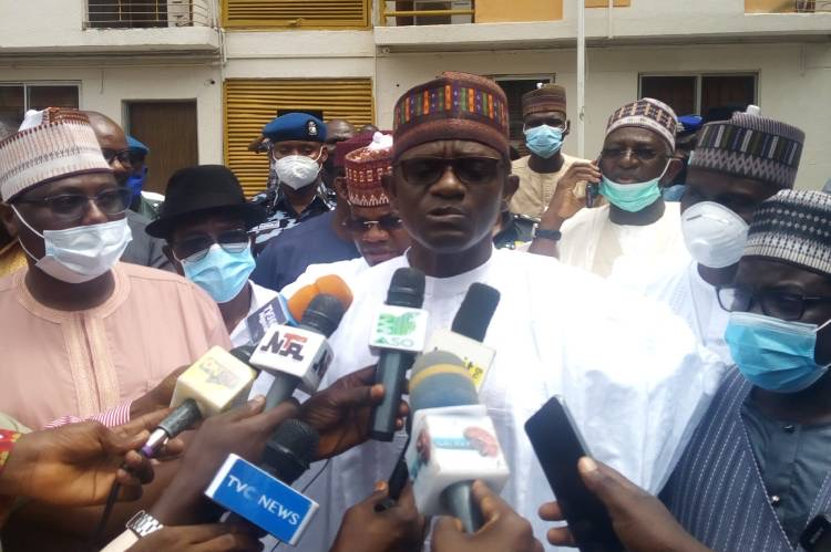 APC to set up registration appeal committee