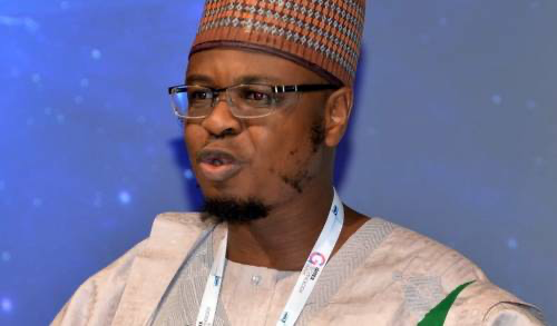 Sheikh Pantami: Our Communication Minister And American Watch-List On Terrorism By Dr Bolaji O. Akinyemi