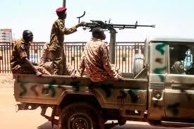 More than 130 dead since fighting broke out in Sudan's Darfur region