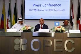 Non-OPEC supply to grow by 1mb/d in 2021- OPEC