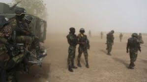 Cameroon: Boko Haram Attacks Escalate in Far North