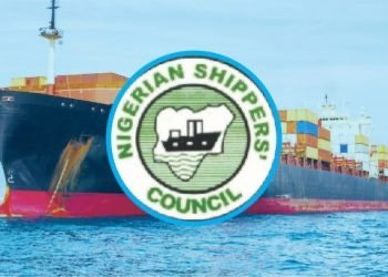 Shippers Council, NIWA inaugurate committee to tackle inland waterways' challenges