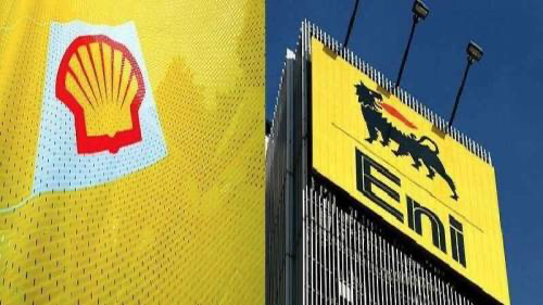 """$1.092bn Malabu oil deal: Eni, Shell insists """"no case to debate"""" says court judgment stands."""