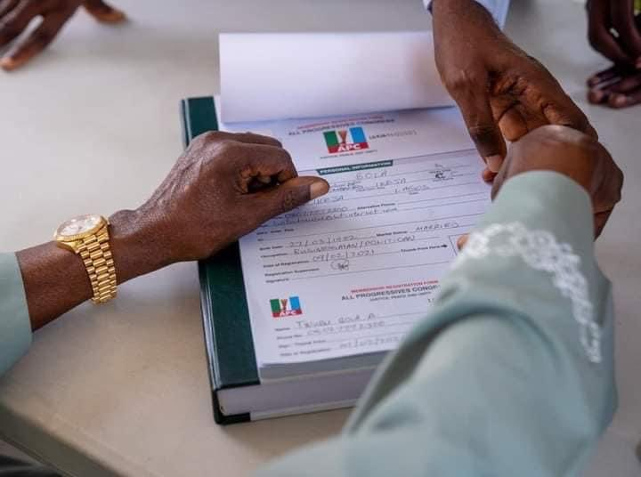 APC extends nationwide membership registration, revalidation exercise by 3 weeks