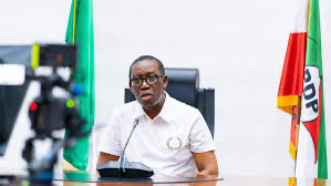 Impasse of Deltans due to Curfew imposed