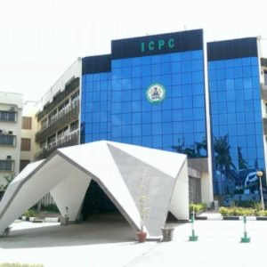 Corruption: ICPC secures Interim Forfeiture of N316,748