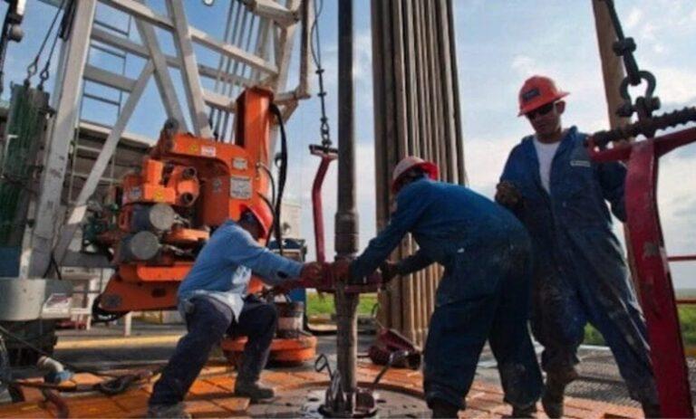 DPR denies revoking 32 refinery licences