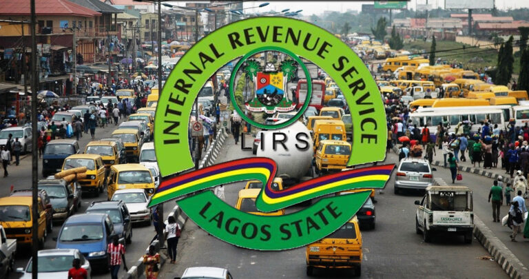 Lagos Tax Payers Get Extra Two Weeks to File Annual Tax Returns