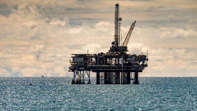 This online media misses the mark on Pan Ocean | Naija247news