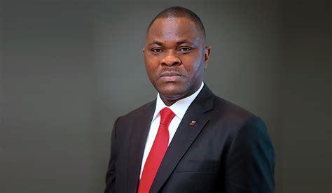 Zenith Bank appoints Ogunfowora Independent Director   Naija247news